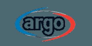 Assistenza e riparazione caldaie Argo Roma