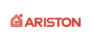 Assistenza e riparazione caldaie Ariston Roma