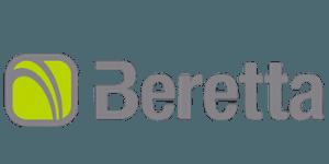 Assistenza e riparazione caldaie Beretta Roma
