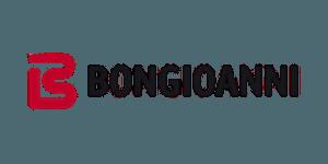 Assistenza e riparazione caldaie Bongioanni Roma