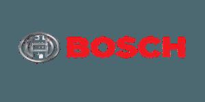 Assistenza e riparazione caldaie Bosch Roma