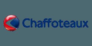 Assistenza e riparazione caldaie Chaffoteaux Roma
