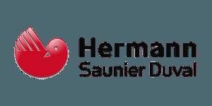 Assistenza e riparazione caldaie Hermann Roma