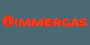 Assistenza e riparazione caldaie Immergas Roma