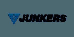 Assistenza e riparazione caldaie Junkers Roma