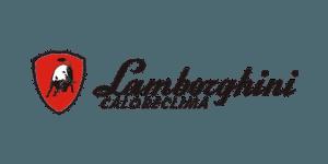 Assistenza e riparazione caldaie Lamborghini Roma
