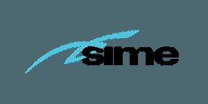Assistenza e riparazione caldaie Sime Roma