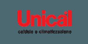 Assistenza e riparazione caldaie Unical Roma