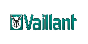 Assistenza e riparazione caldaie Vaillant Roma